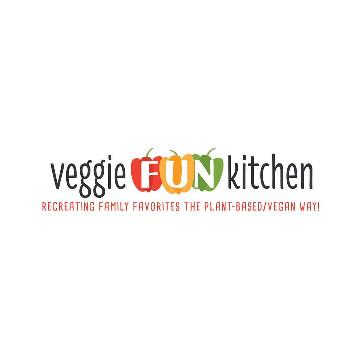 Veggie Fun Kitchen
